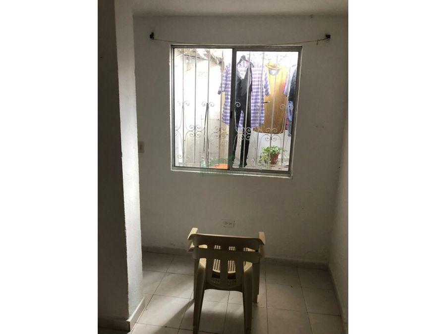 cartagena arriendo casa comercial barr espana 210l03