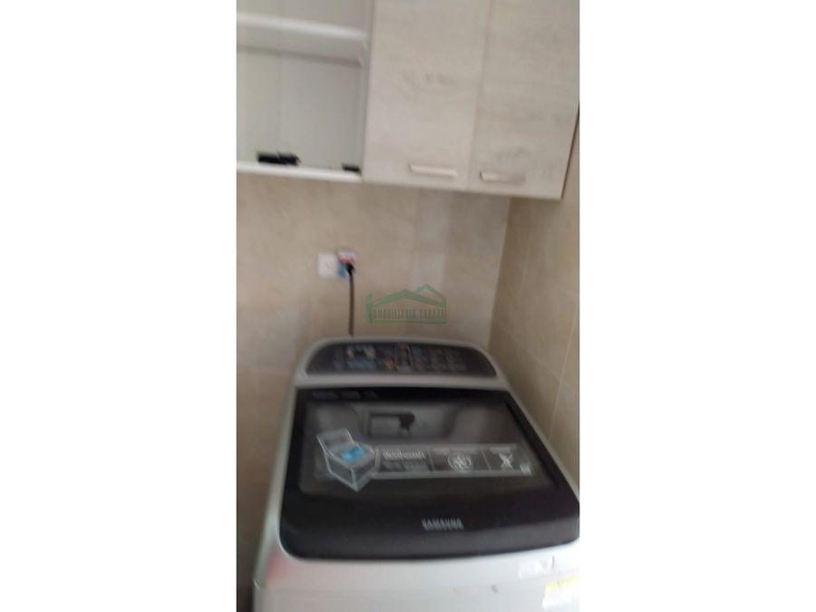 cartagena arriendo apartamento amoblado cabrero 13a13