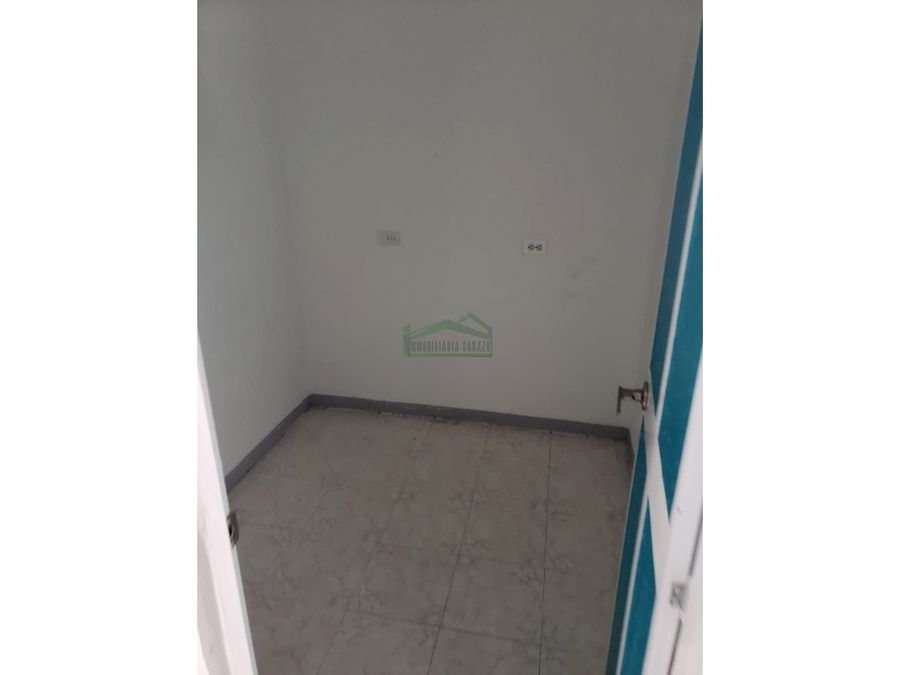 cartagena arriendo local comercial tesca 425a03