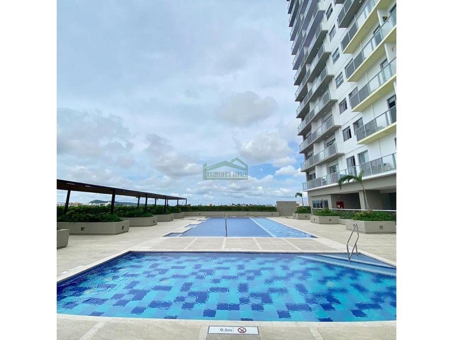 cartagena venta apartamento la troncal 114f01