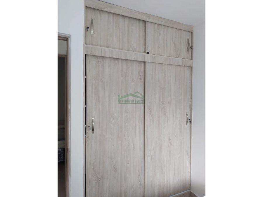 cartagena arriendo apartamento amoblado torices