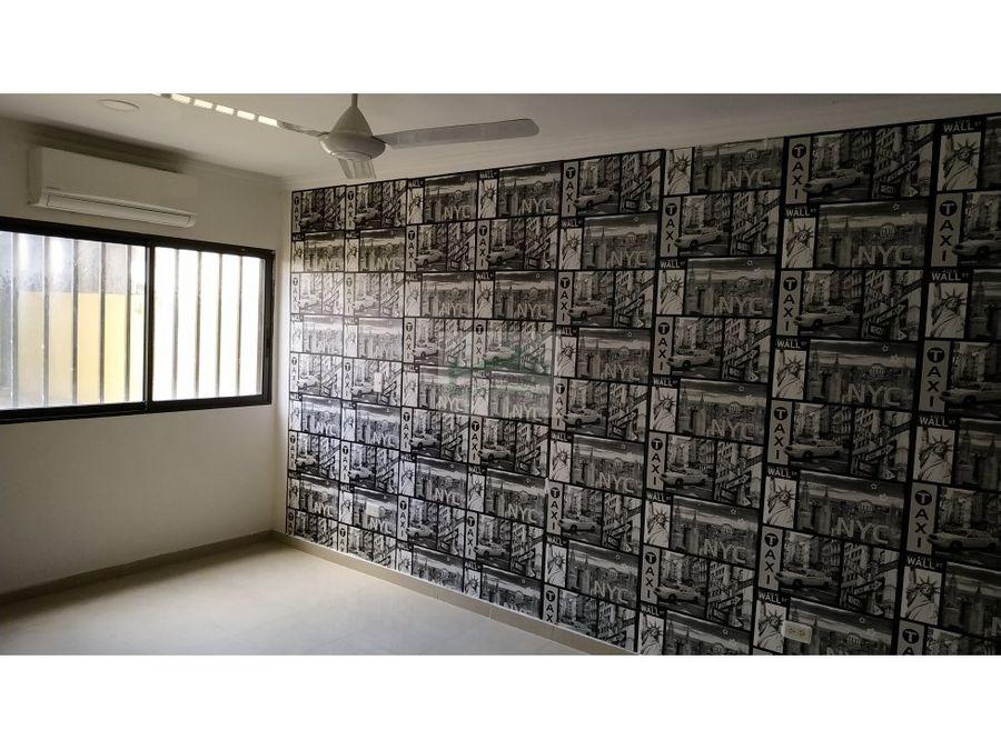 cartagena venta apartamento bocagrande 11a03