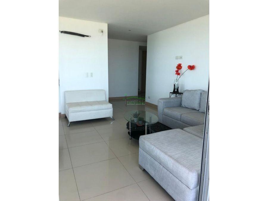 cartagena venta apartamento crespo 14a06