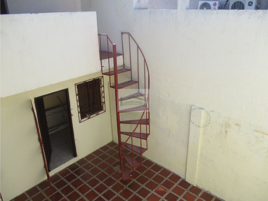 cartagena arriendo casa la plazuela 216b01