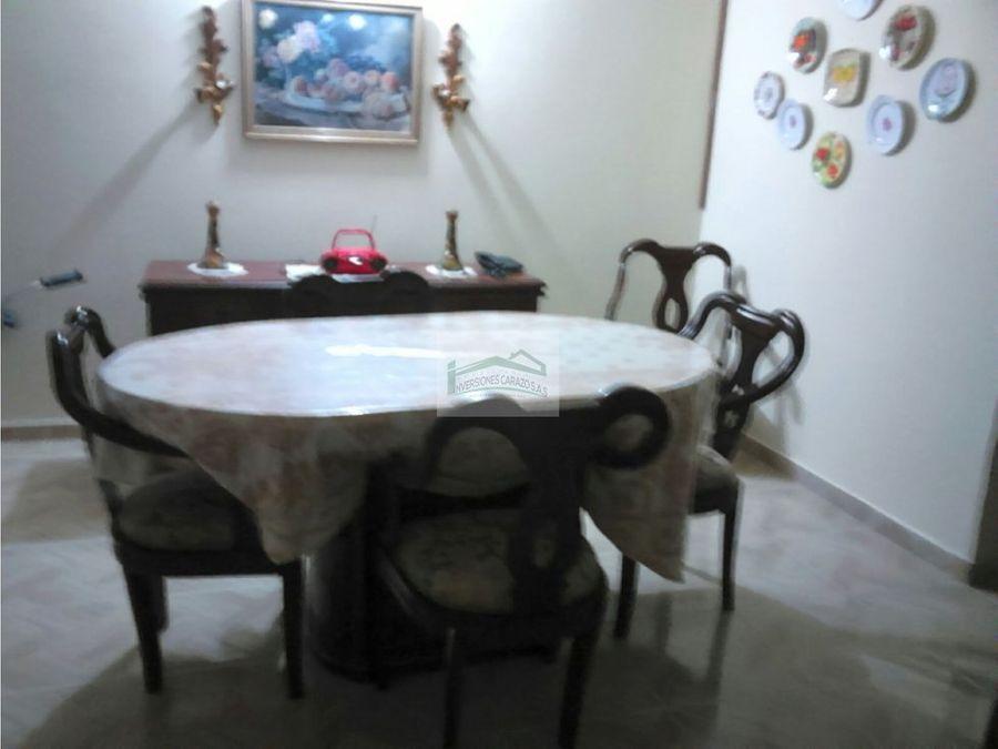 venta de casa arjona 232b01