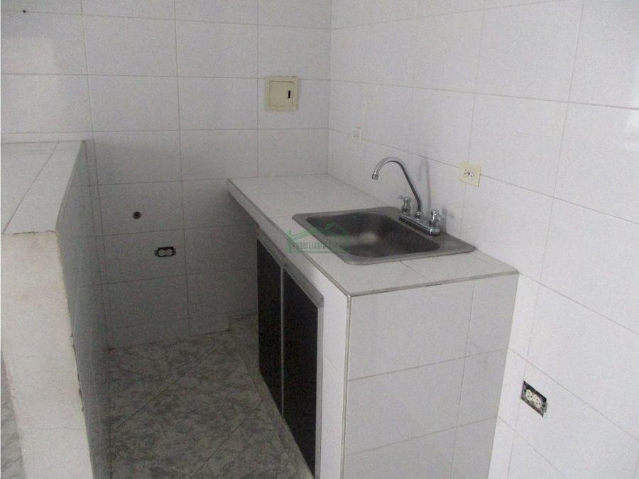 cartagena venta de casa en la urb las delicias 222l01