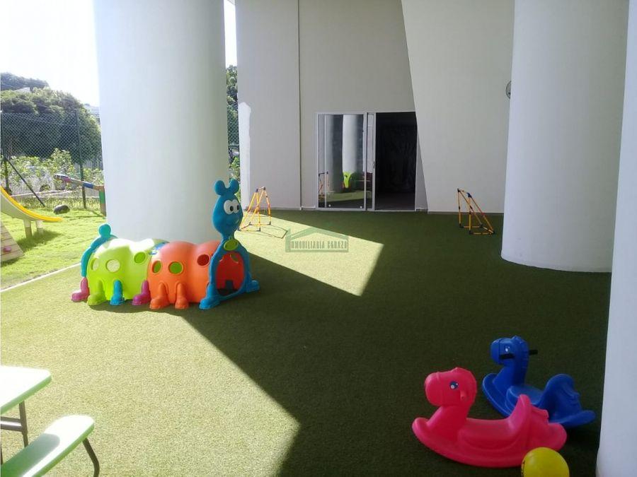 cartagena arriendo apto en 54 park