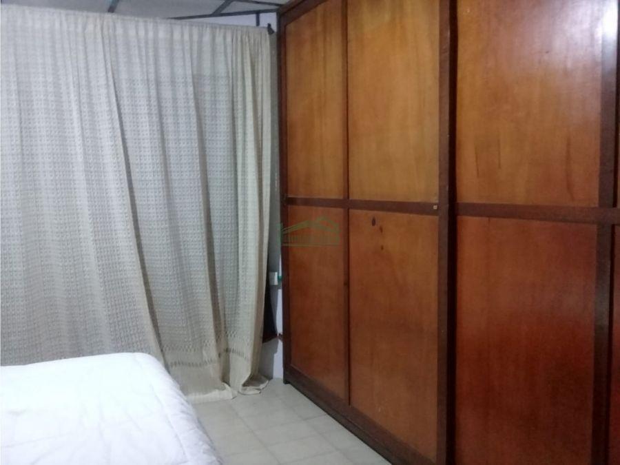 cartagena venta casa en crespo 24a25