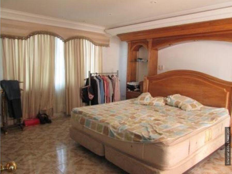 cartagena venta casa crespo 24a08