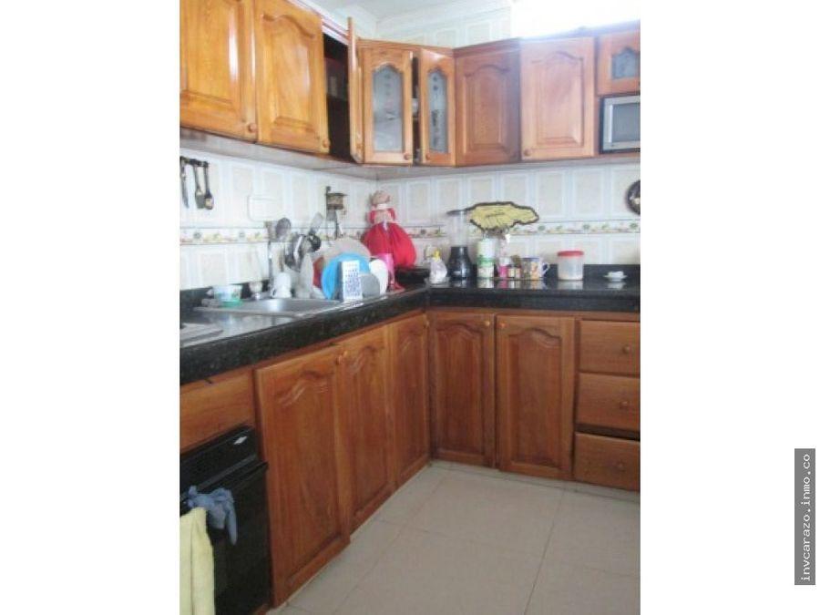 cartagena venta apartamento br el gallo 123h02