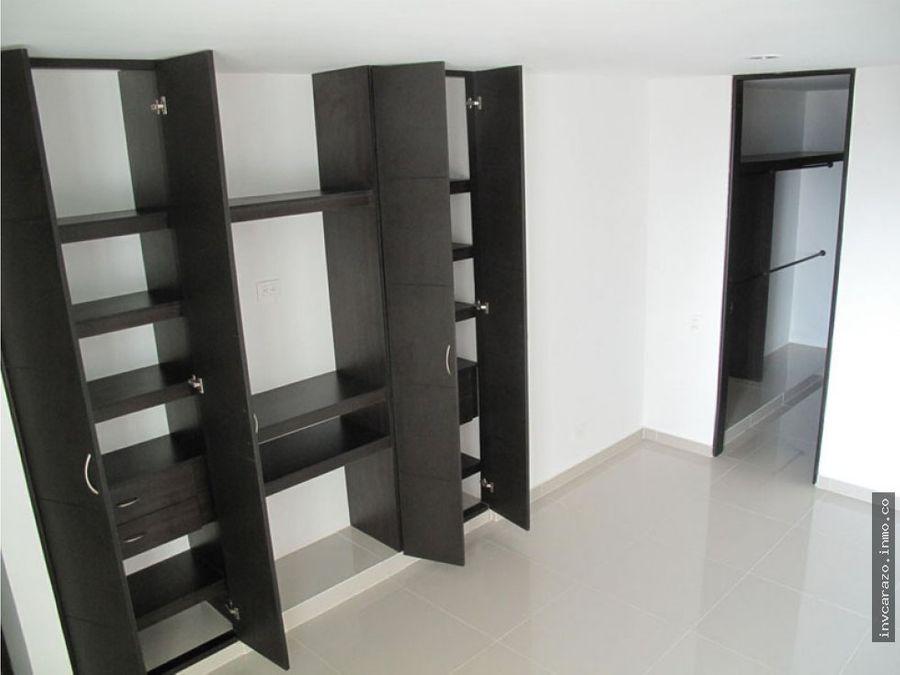 cartagena venta apartamento br crespo 14a32