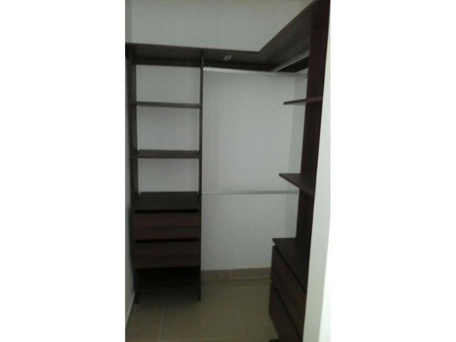 cartagena venta apartamento manga 16a41
