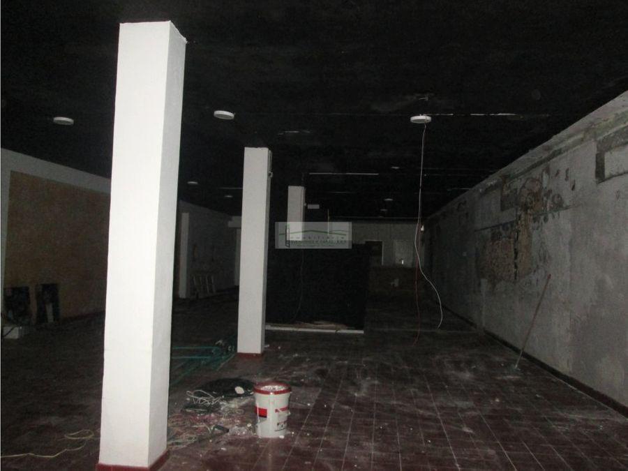 cartagena venta casa getsemani comercial 22c04
