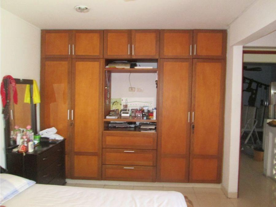 cartagena venta casa san pedro 215f01