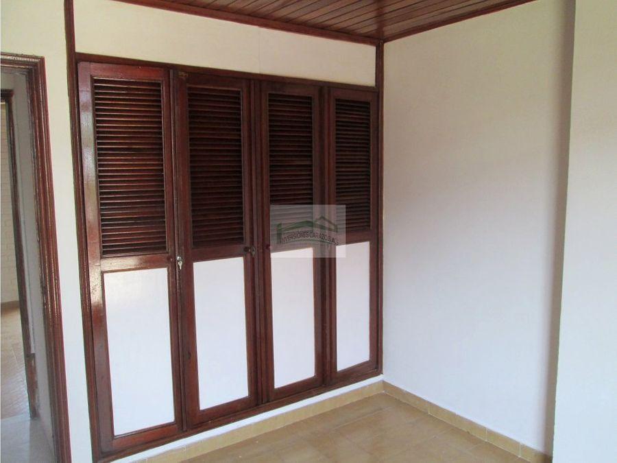 cartagena venta apartamento pie de la popa 17a13