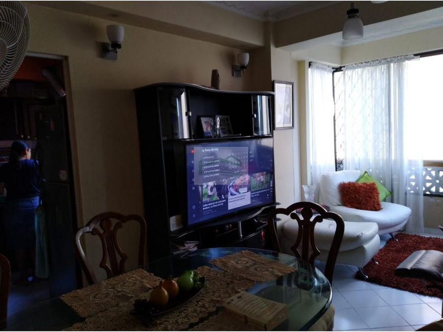 cartagena venta apartamento las delicias 122l01