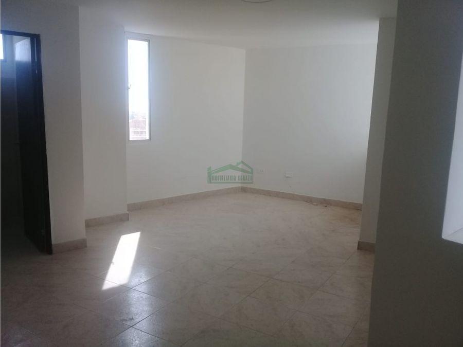cartagena arriendo oficina centro 32a33