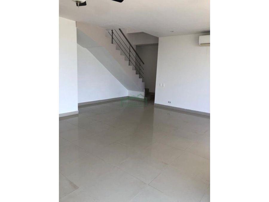 cartagena venta apto zona norte laguna club 14b27