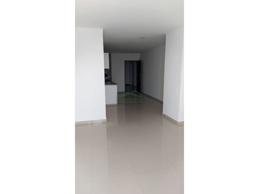 cartagena arriendo apartamento alto bosque 11c05