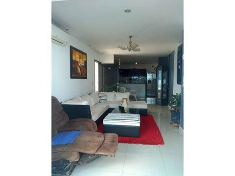 cartagena venta apartamento alto bosque 11c06