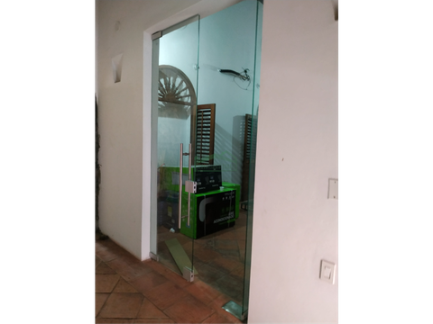 cartagena arriendo local san diego 42b02