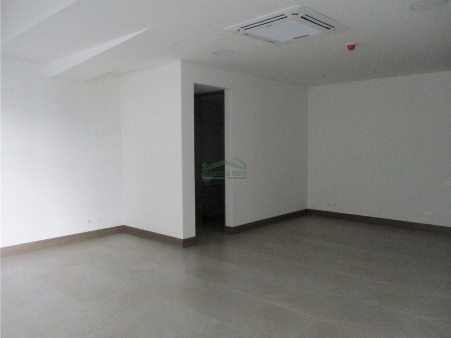 cartagena arriendo oficina bocagrande 31a07