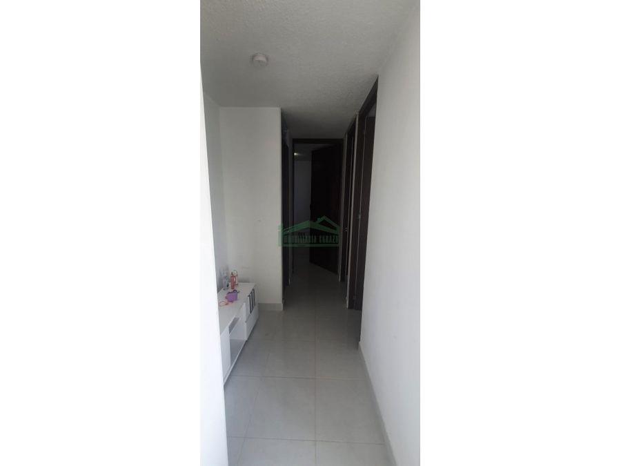 cartagena arriendo apartamento parque heredia 120a10