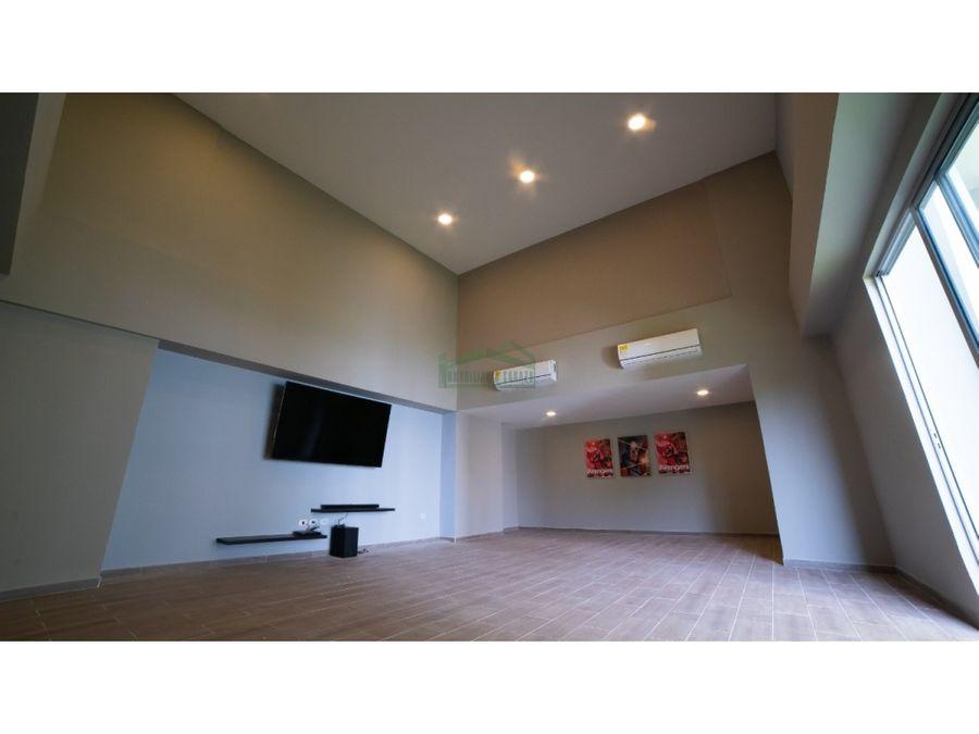 cartagena venta apartamento la troncal 114f02