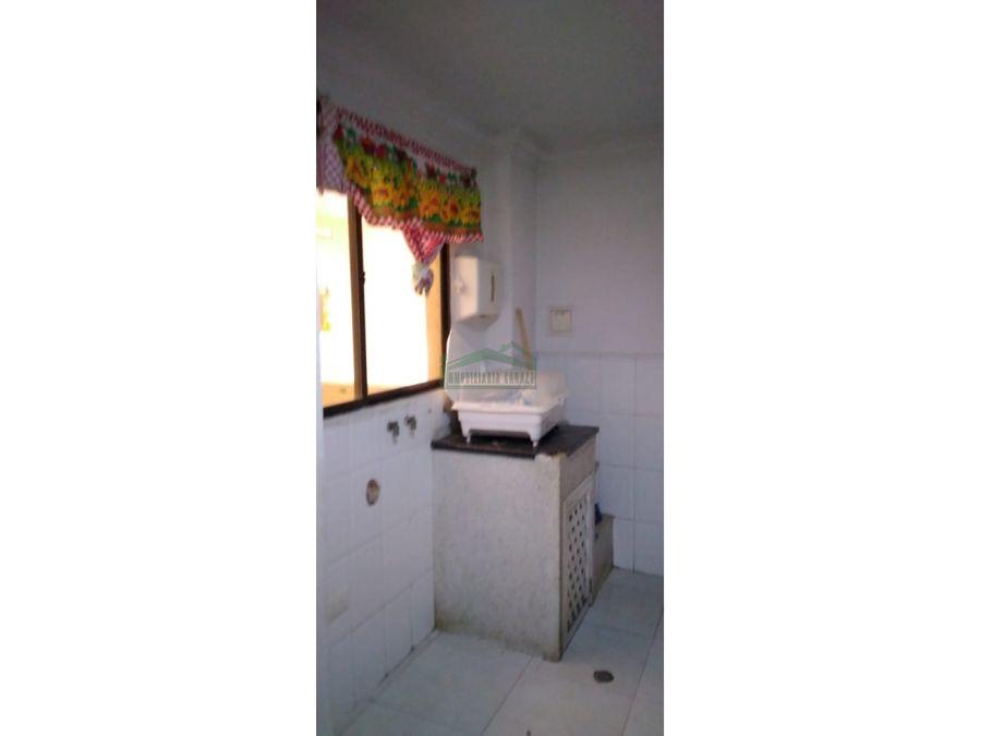 cartagena venta apartamento duplex la concepcion 116e20