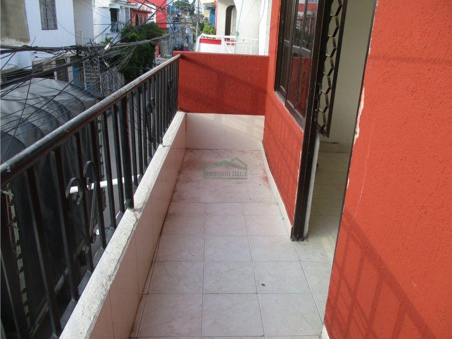 cartagena venta casa dividido en 2 aptos san jose de los campanos