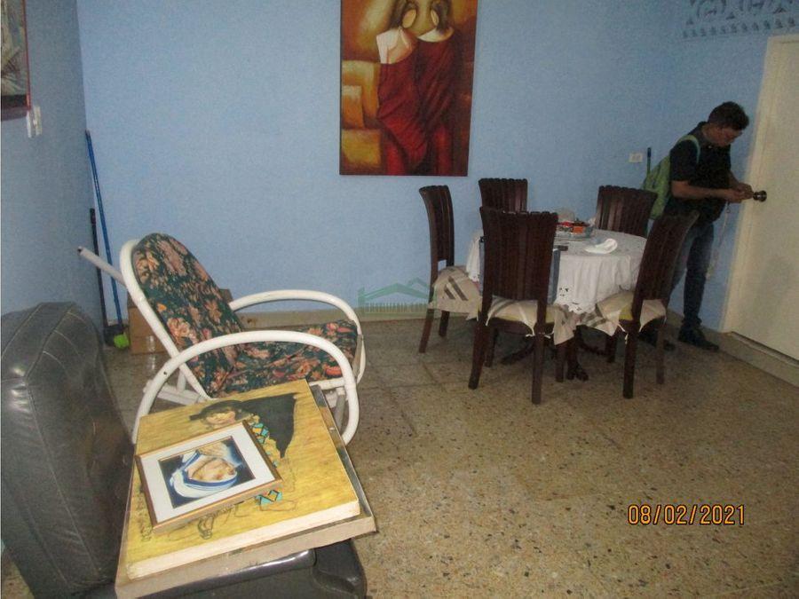 cartagena venta de casa local en los angeles av pedro heredia