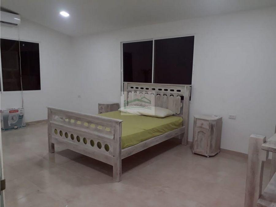 venta hotel finca rincon del mar sucre 8e069