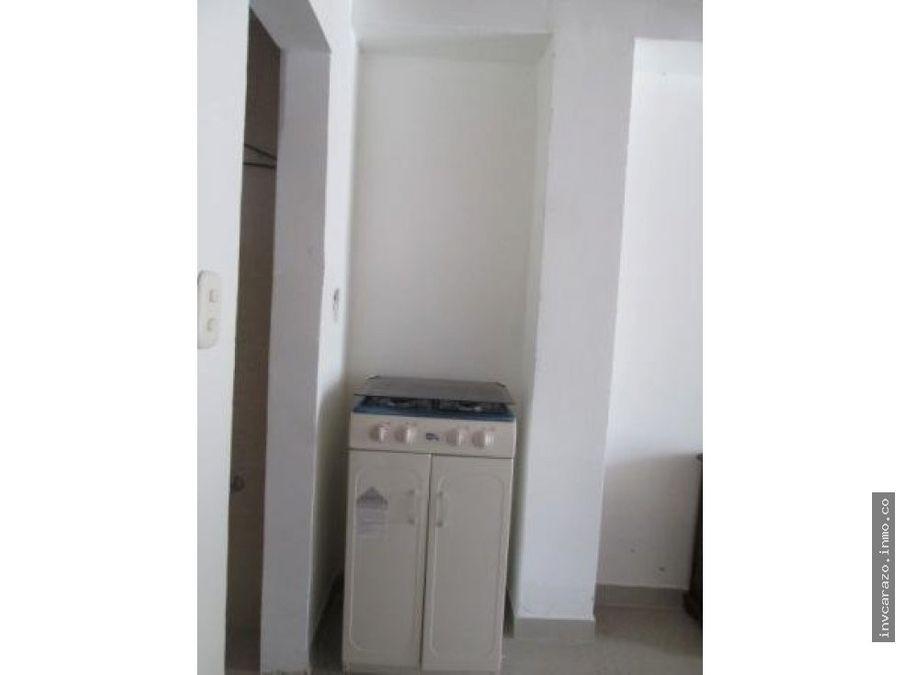 cartagena venta casa crespo 24a11