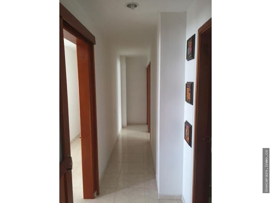 cartagena venta apartamento br manga 16a34