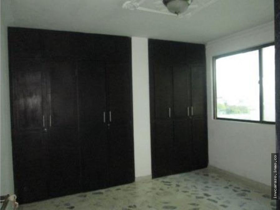 cartagena venta apartamento manga 16a33