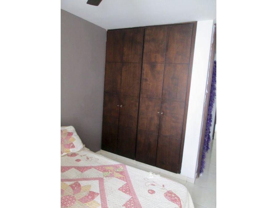cartagena venta casa el recreo eden 220a05