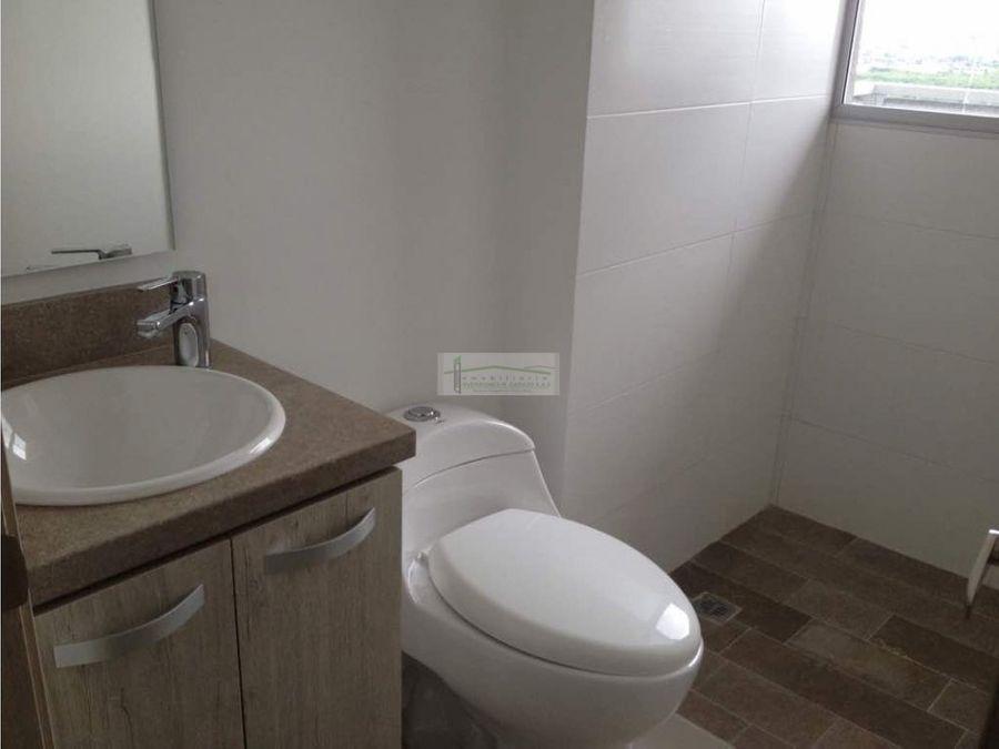 cartagena venta apartamento manga 16a46