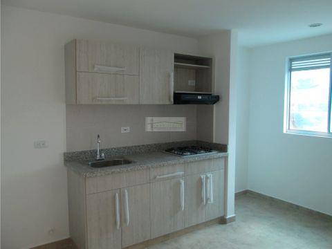 cartagena venta apartamento recreo 116e16