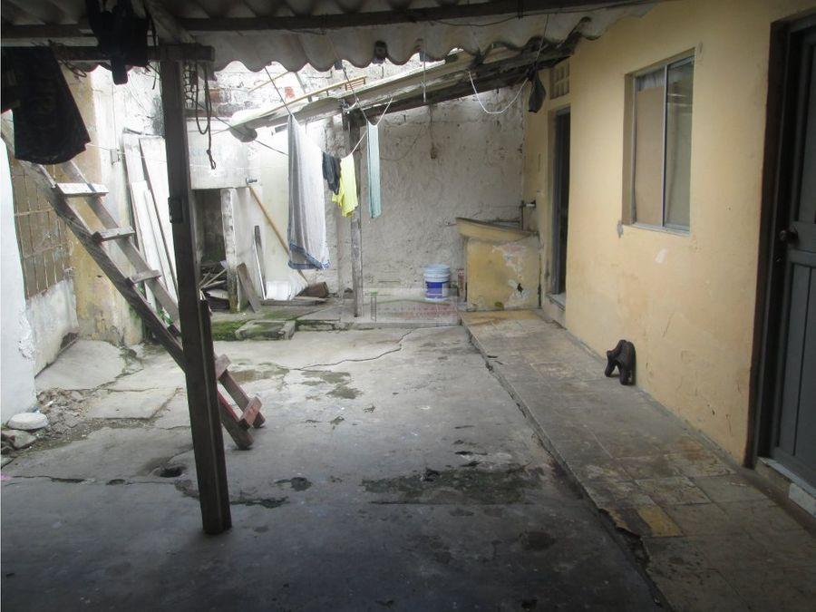 cartagena venta casa espinal 28b02
