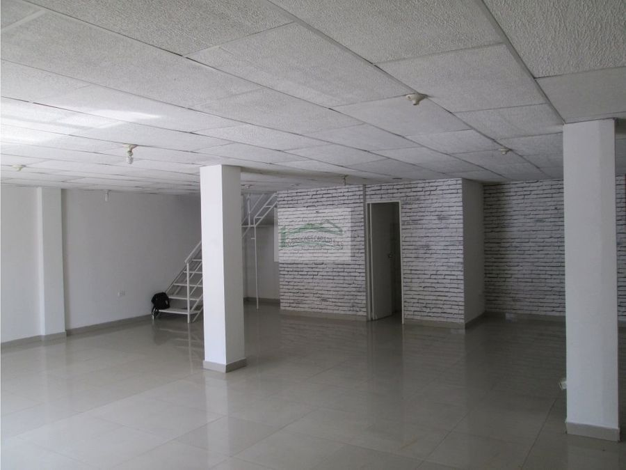 cartagena venta local av pedro heredia p popa