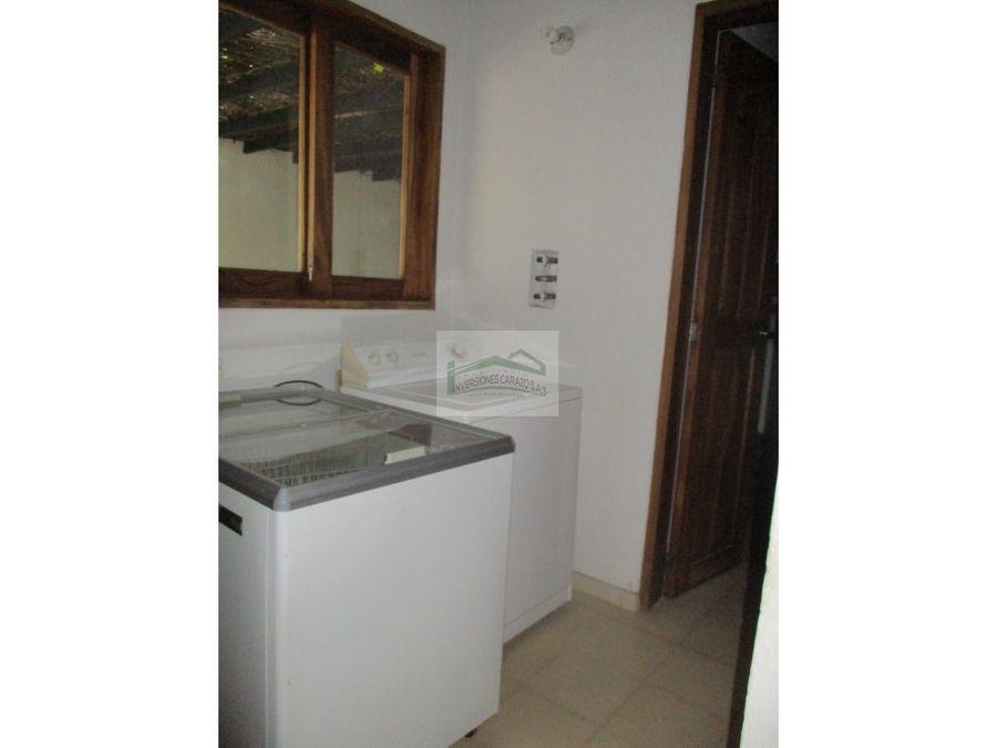 cartagena casa zona norte urb terranova 229f01
