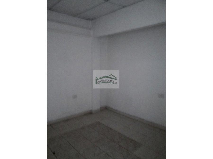 cartagena venta aptos torices 15e01