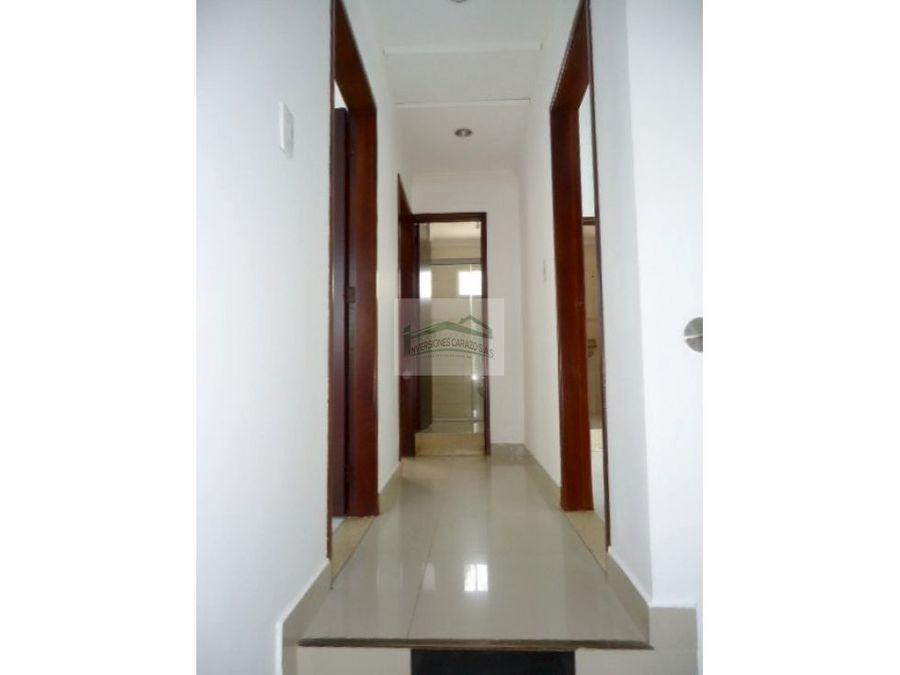 cartagena venta casa la concepcion 218e05