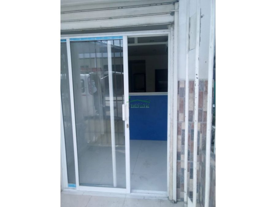 cartagena arriendo local en torices 45a03