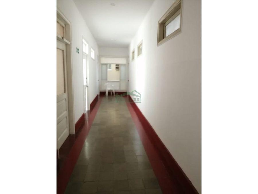 cartagena arriendo oficina en centro 32a35
