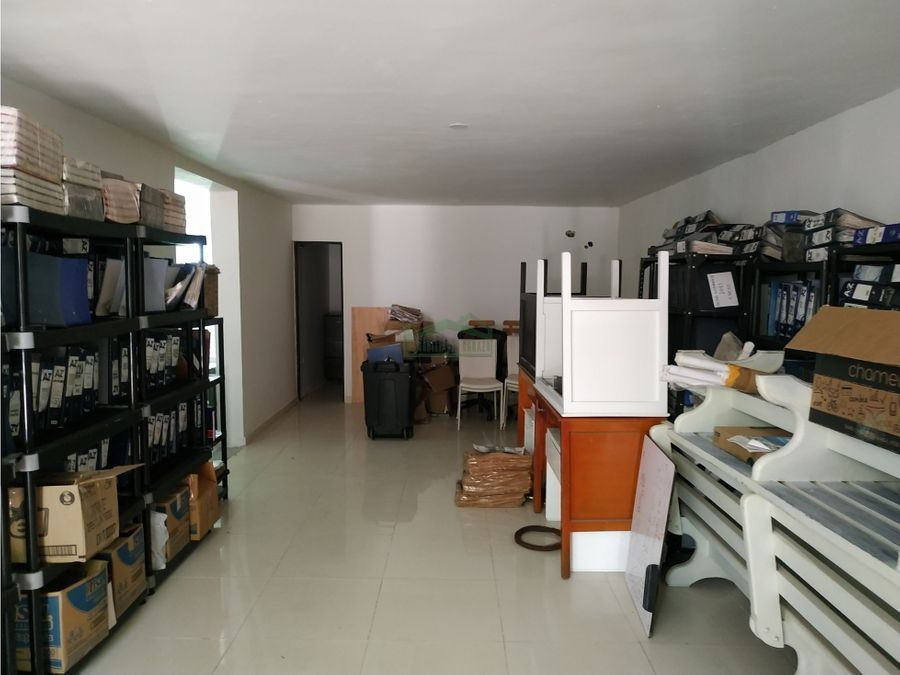 cartagena arriendo local bocagrande 41a05