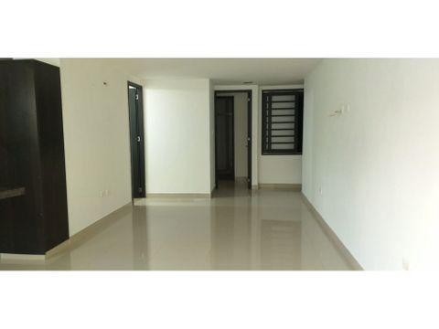 cartagena venta apartamento pie de la popa 17a06