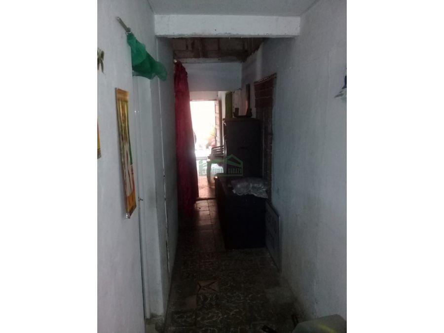 cartagena venta de casa en san fernando 224g01