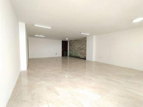 cartagena arriendo oficina centro amurallado