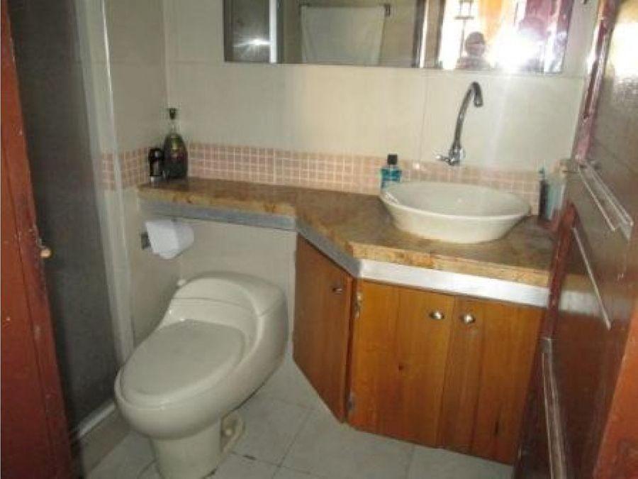 cartagena venta casa br san pedro 218b03